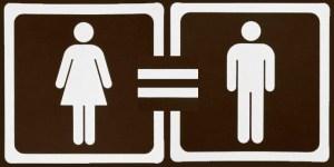 IGUALDAD_igualtat