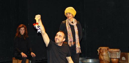 teatro-playback-inestable-postgrado-teatro-educacion