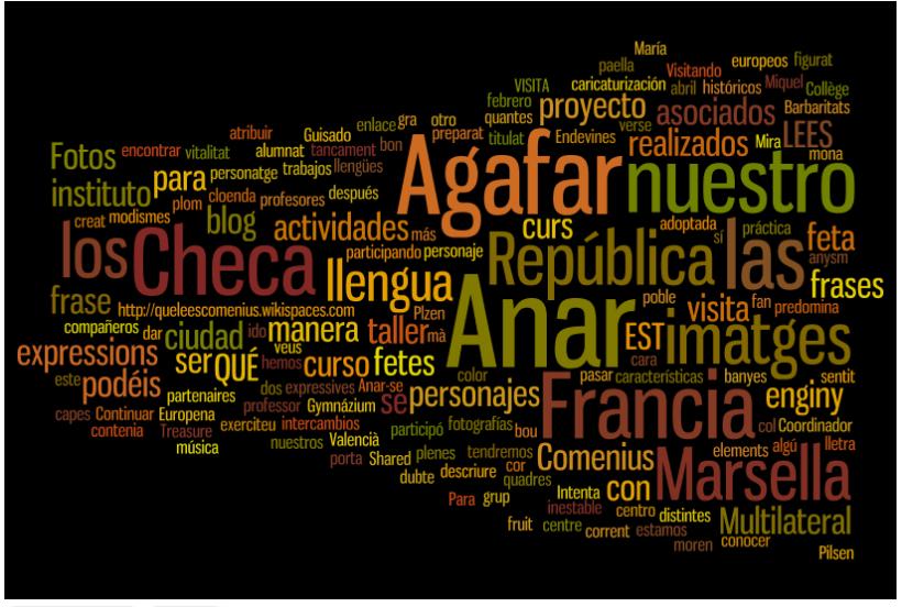 blog-villena-solidario