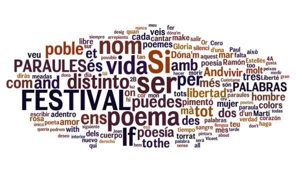 Festival-de-les-paraules-IES-Isabel-de-Villena