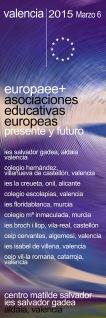 30X60 cms_305 ppi_EURO AEE_Centros 1