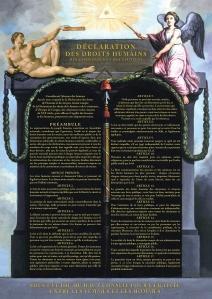 declaration-des-droits-humains