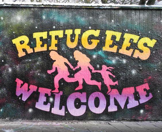 refugiats-benbinguts