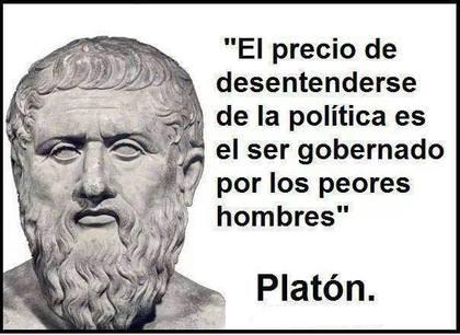 PLaton_foro