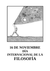 cartel-dia-filosofia-17-003