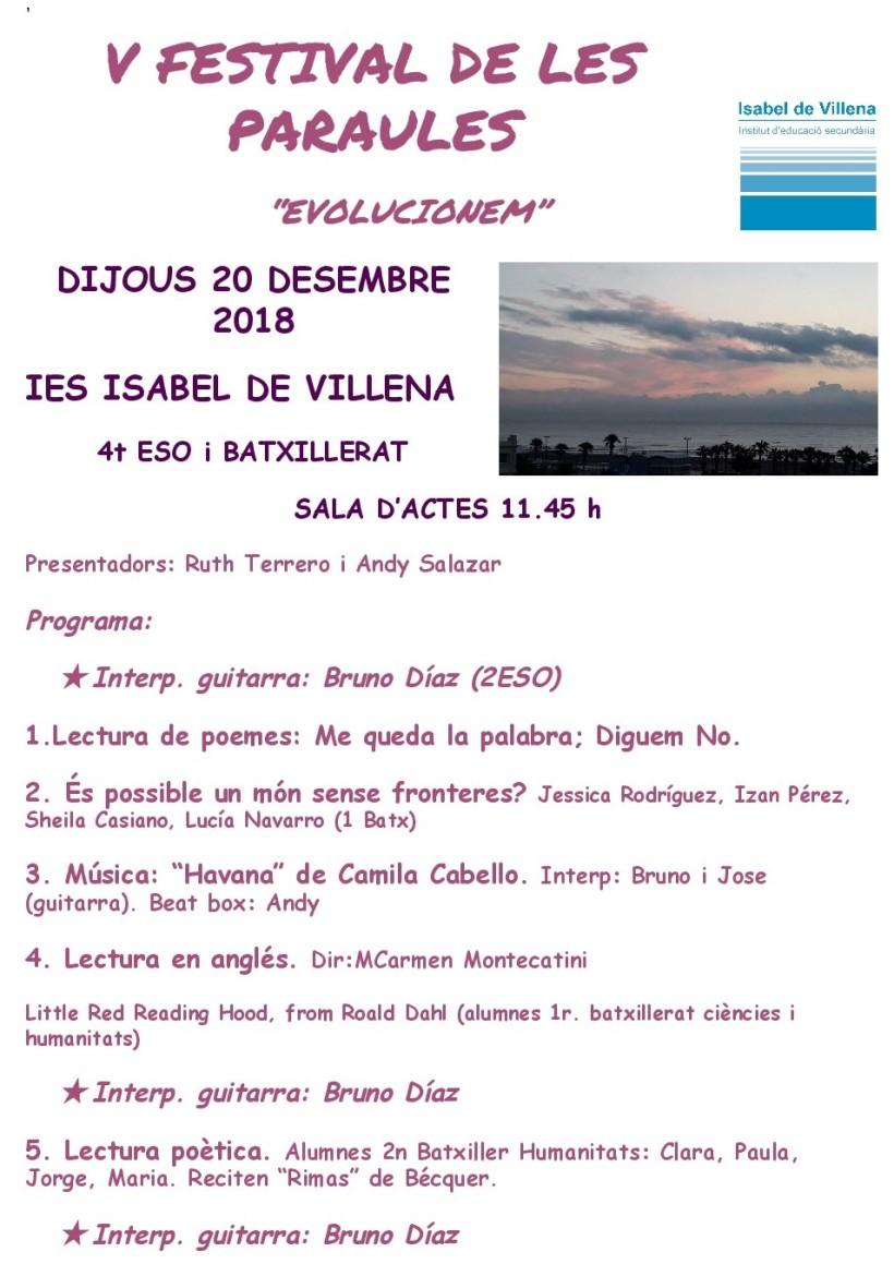 FESTIVAL-DE-LES-PARAULES-2018---programa-001
