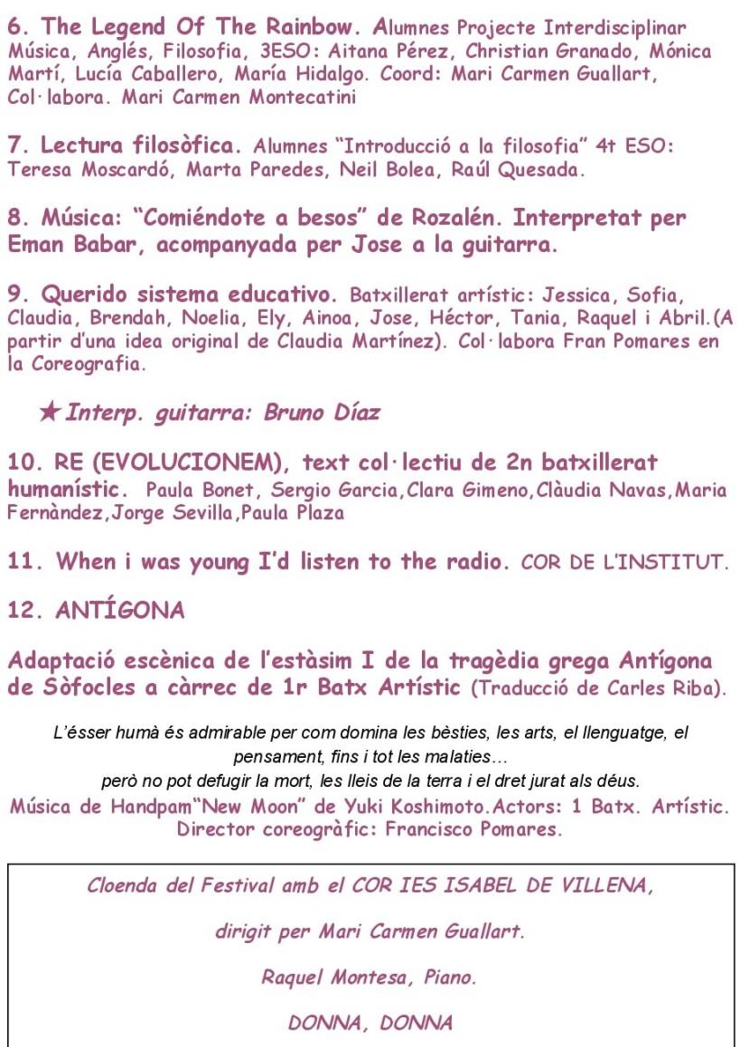 FESTIVAL-DE-LES-PARAULES-2018---programa-002