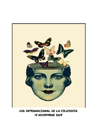 DIA-FILOSOFIA-2018-004