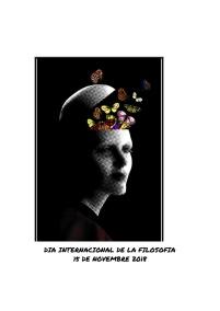 DIA-FILOSOFIA-2018-005