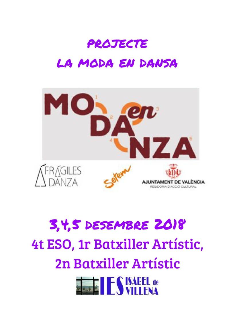 LA-MODA-EN-DANSA-001
