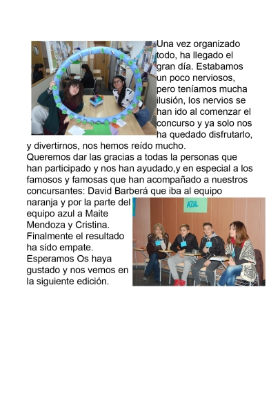 ARTICULO PASA PALABRA COMPLETO_page-0002